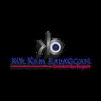 Kam Balaggan Ophthalmologist Ltd reviews