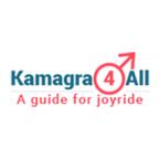Kamagra 4All reviews