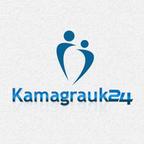 Kamagra UK 24 reviews