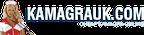 Kamagra UK reviews