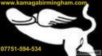Kamagrabirmingham reviews