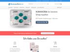 Kamagrashop.net reviews