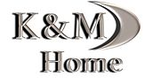 Kandmhome reviews