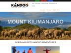 Kandoo Adventures reviews