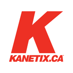 Kanetix.ca reviews