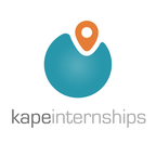 Kape Internships reviews