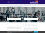 Kaplan IT Training reviews
