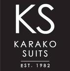 Karako Suits reviews