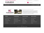 karliens Lifestyle reviews