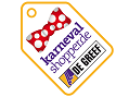 Karnevalshopper reviews