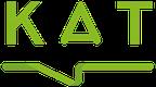 KAT Communications Ltd reviews