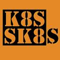 Kates Skates reviews
