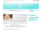 Kathryn Pearson reviews