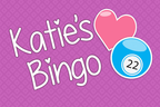 Katies Bingo reviews