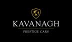 Kavanagh Prestige Cars reviews
