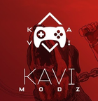 Kavimodz reviews