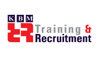 KBM Training & Recruitment reviews