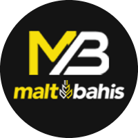 Maltbahis reviews