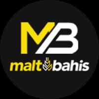 Maltbahis reviews