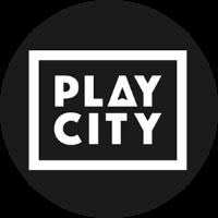 PlayCity bewertungen