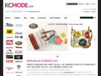 KCMODE.com reviews