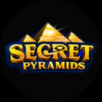Secret Pyramids bewertungen