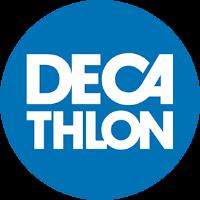 Decathlon.es reviews