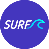 Surf Casino reviews