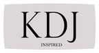 Kdjinspired reviews