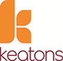 Keatons reviews