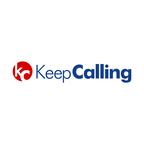 KeepCalling.com reviews