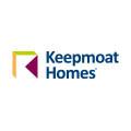 Keepmoat Homes reviews