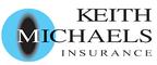 keithmichaels plc reviews