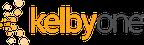 KelbyOne.com reviews