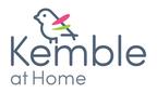 kembleathome reviews