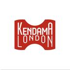 Kendama London reviews