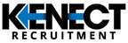 Kenect Recruitment reviews