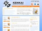 Kenkai.com reviews