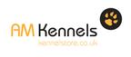 Kennelstore reviews