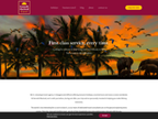 Kenneth Macleod Travel reviews