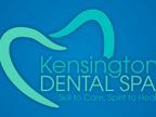 Kensington Dental Spa reviews