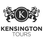 Kensington Tours reviews