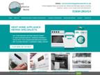 Kent Appliance World reviews