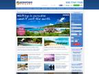 Kenwood Travel reviews