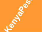 Kenyapesa reviews