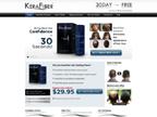 KeraFiber.com reviews