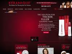 Keranique reviews