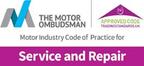 Kesgrave Tyre & Exhaust Centre reviews