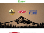 Kester Foods reviews