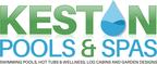 Keston Pool & Spa reviews
